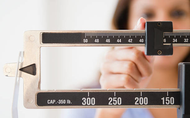 Common Weight Loss Mistakes on Low Carb Diet